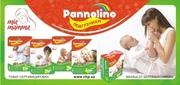 Подгузники Pannolino