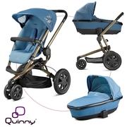 Большой выбор детских колясок,  автокресел,  детской мебели из Европы