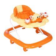 Детская коляска+ходунки (состояние хорошее)