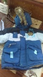 продам детские оддеялки , вещи костюм фирмы chicco