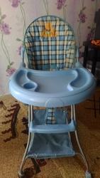 продам стульчик для кормления, в очень хорошем сосотоянии